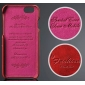 images/l/201412/red-luxury-oil-wax-pu-leather-back-cover-card-holder-case-for-iphone-6-plus-5-5-inch-p201412160951429620.jpg