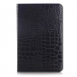 images/l/201505/black-crocodile-pattern-two-folding-leather-wallet-case-cover-for-samsung-galaxy-tab-a-8-0-t350-p201505270808542870.jpg