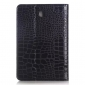 images/l/201505/black-crocodile-pattern-two-folding-leather-wallet-case-cover-for-samsung-galaxy-tab-a-8-0-t350-p201505270808547500.jpg