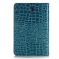 images/l/201505/blue-crocodile-pattern-two-folding-leather-wallet-case-cover-for-samsung-galaxy-tab-a-8-0-t350-p201505270808462820.jpg