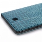 images/l/201505/blue-crocodile-pattern-two-folding-leather-wallet-case-cover-for-samsung-galaxy-tab-a-8-0-t350-p201505270808463470.jpg