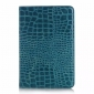images/l/201505/blue-crocodile-pattern-two-folding-leather-wallet-case-cover-for-samsung-galaxy-tab-a-8-0-t350-p201505270808473380.jpg