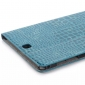 images/l/201505/blue-crocodile-wallet-leather-case-cover-for-samsung-galaxy-tab-a-9-7-t550-with-stand-and-card-slots-p201505270732102660.jpg