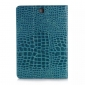 images/l/201505/blue-crocodile-wallet-leather-case-cover-for-samsung-galaxy-tab-a-9-7-t550-with-stand-and-card-slots-p201505270732112250.jpg