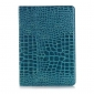 images/l/201505/blue-crocodile-wallet-leather-case-cover-for-samsung-galaxy-tab-a-9-7-t550-with-stand-and-card-slots-p201505270732113210.jpg