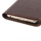 images/l/201505/brown-crazy-horse-grain-wallet-genuine-leather-stand-case-for-iphone-6-plus-5-5-inch-p201505110421082240.jpg