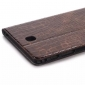 images/l/201505/brown-crocodile-pattern-two-folding-leather-wallet-case-cover-for-samsung-galaxy-tab-a-8-0-t350-p201505270808562080.jpg