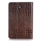 images/l/201505/brown-crocodile-pattern-two-folding-leather-wallet-case-cover-for-samsung-galaxy-tab-a-8-0-t350-p201505270808571790.jpg