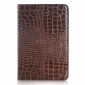 images/l/201505/brown-crocodile-pattern-two-folding-leather-wallet-case-cover-for-samsung-galaxy-tab-a-8-0-t350-p201505270808576060.jpg