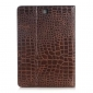 images/l/201505/brown-crocodile-wallet-leather-case-cover-for-samsung-galaxy-tab-a-9-7-t550-with-stand-and-card-slots-p201505270731579070.jpg