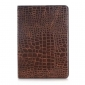 images/l/201505/brown-crocodile-wallet-leather-case-cover-for-samsung-galaxy-tab-a-9-7-t550-with-stand-and-card-slots-p201505270731589480.jpg