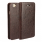 images/l/201505/coffee-crazy-horse-grain-wallet-genuine-leather-stand-case-for-iphone-6-plus-5-5-inch-p201505110421006350.jpg