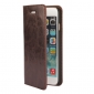 images/l/201505/coffee-crazy-horse-grain-wallet-genuine-leather-stand-case-for-iphone-6-plus-5-5-inch-p201505110421017250.jpg