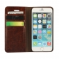 images/l/201505/coffee-crazy-horse-grain-wallet-genuine-leather-stand-case-for-iphone-6-plus-5-5-inch-p201505110421022460.jpg