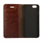 images/l/201505/coffee-crazy-horse-grain-wallet-genuine-leather-stand-case-for-iphone-6-plus-5-5-inch-p201505110421025880.jpg