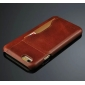 images/l/201505/dark-brown-luxury-real-genuine-card-slot-leather-back-case-cover-for-iphone-6-4-7-inch-p201505170832084440.jpg