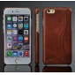 images/l/201505/dark-brown-luxury-real-genuine-card-slot-leather-back-case-cover-for-iphone-6-4-7-inch-p201505170832089800.jpg