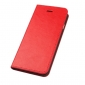 images/l/201505/red-crazy-horse-grain-wallet-genuine-leather-stand-case-for-iphone-6-plus-5-5-inch-p201505110420561120.jpg