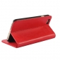 images/l/201505/red-crazy-horse-grain-wallet-genuine-leather-stand-case-for-iphone-6-plus-5-5-inch-p201505110420563750.jpg