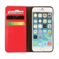 images/l/201505/red-crazy-horse-grain-wallet-genuine-leather-stand-case-for-iphone-6-plus-5-5-inch-p201505110420573200.jpg