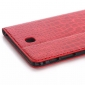 images/l/201505/red-crocodile-pattern-two-folding-leather-wallet-case-cover-for-samsung-galaxy-tab-a-8-0-t350-p201505270808506820.jpg