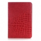 images/l/201505/red-crocodile-pattern-two-folding-leather-wallet-case-cover-for-samsung-galaxy-tab-a-8-0-t350-p201505270808508250.jpg