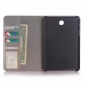 images/l/201505/red-crocodile-pattern-two-folding-leather-wallet-case-cover-for-samsung-galaxy-tab-a-8-0-t350-p201505270808508490.jpg