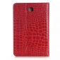 images/l/201505/red-crocodile-pattern-two-folding-leather-wallet-case-cover-for-samsung-galaxy-tab-a-8-0-t350-p201505270808508810.jpg
