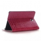 images/l/201505/rose-crocodile-pattern-two-folding-leather-wallet-case-cover-for-samsung-galaxy-tab-a-8-0-t350-p201505270808392450.jpg