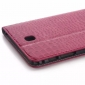 images/l/201505/rose-crocodile-pattern-two-folding-leather-wallet-case-cover-for-samsung-galaxy-tab-a-8-0-t350-p201505270808394330.jpg