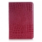 images/l/201505/rose-crocodile-pattern-two-folding-leather-wallet-case-cover-for-samsung-galaxy-tab-a-8-0-t350-p201505270808404880.jpg