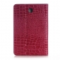 images/l/201505/rose-crocodile-pattern-two-folding-leather-wallet-case-cover-for-samsung-galaxy-tab-a-8-0-t350-p201505270808405200.jpg