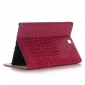 images/l/201505/rose-crocodile-wallet-leather-case-cover-for-samsung-galaxy-tab-a-9-7-t550-with-stand-and-card-slots-p201505270732014220.jpg