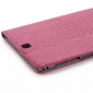 images/l/201505/rose-crocodile-wallet-leather-case-cover-for-samsung-galaxy-tab-a-9-7-t550-with-stand-and-card-slots-p201505270732026100.jpg