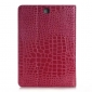 images/l/201505/rose-crocodile-wallet-leather-case-cover-for-samsung-galaxy-tab-a-9-7-t550-with-stand-and-card-slots-p201505270732029410.jpg