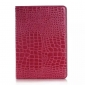 images/l/201505/rose-crocodile-wallet-leather-case-cover-for-samsung-galaxy-tab-a-9-7-t550-with-stand-and-card-slots-p201505270732033160.jpg