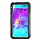 images/l/201508/black-waterproof-shockproof-snowproof-dirtproof-durable-cover-hard-case-for-samsung-galaxy-note-5-p201508132055406610.jpg