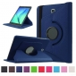 images/l/201508/dark-blue-360-rotating-leather-stand-case-cover-for-samsung-galaxy-tab-s2-9-7-t815-p201508271029382820.jpg
