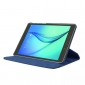 images/l/201508/dark-blue-360-rotating-leather-stand-case-cover-for-samsung-galaxy-tab-s2-9-7-t815-p201508271029387930.jpg
