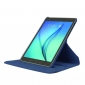 images/l/201508/dark-blue-360-rotating-leather-stand-case-cover-for-samsung-galaxy-tab-s2-9-7-t815-p201508271029393100.jpg