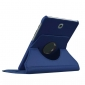 images/l/201508/dark-blue-360-rotating-leather-stand-case-cover-for-samsung-galaxy-tab-s2-9-7-t815-p201508271029395550.jpg