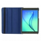 images/l/201508/dark-blue-360-rotating-leather-stand-case-cover-for-samsung-galaxy-tab-s2-9-7-t815-p201508271029397810.jpg