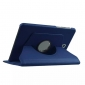 images/l/201508/dark-blue-360-rotating-leather-stand-case-cover-for-samsung-galaxy-tab-s2-9-7-t815-p201508271029399650.jpg