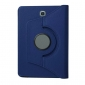 images/l/201508/dark-blue-360-rotating-leather-stand-case-cover-for-samsung-galaxy-tab-s2-9-7-t815-p201508271029403880.jpg