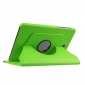 images/l/201508/green-360-rotating-leather-stand-case-cover-for-samsung-galaxy-tab-s2-9-7-t815-p201508271029343300.jpg