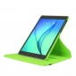 images/l/201508/green-360-rotating-leather-stand-case-cover-for-samsung-galaxy-tab-s2-9-7-t815-p201508271029345140.jpg