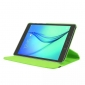 images/l/201508/green-360-rotating-leather-stand-case-cover-for-samsung-galaxy-tab-s2-9-7-t815-p201508271029345300.jpg