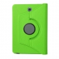 images/l/201508/green-360-rotating-leather-stand-case-cover-for-samsung-galaxy-tab-s2-9-7-t815-p201508271029352050.jpg