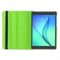 images/l/201508/green-360-rotating-leather-stand-case-cover-for-samsung-galaxy-tab-s2-9-7-t815-p201508271029353570.jpg