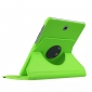 images/l/201508/green-360-rotating-leather-stand-case-cover-for-samsung-galaxy-tab-s2-9-7-t815-p201508271029354200.jpg